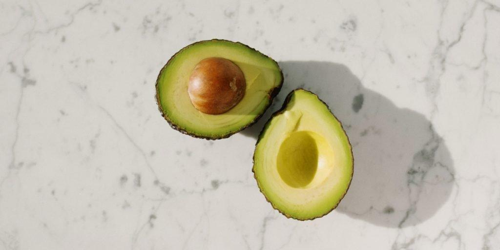 Whippet Foods to Avoid: Avocado