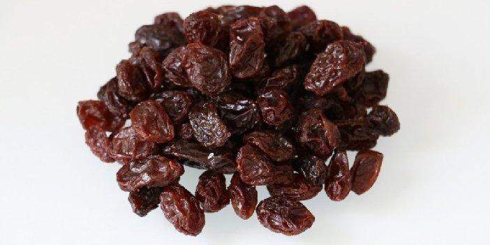 Can Dogs Eat Raisins?