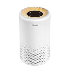 LEVOIT Air Purifier for Home Allergies and Pets Hair