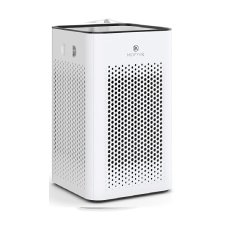 Medify MA-25 Air Purifier with H13 HEPA Filter