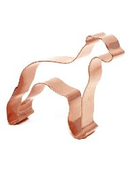 Cookie Cutter Whippet Lovers Gifts