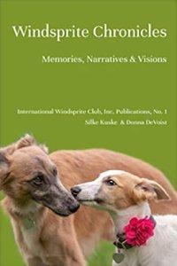 Windsprite Chronicles by Silke Kuske