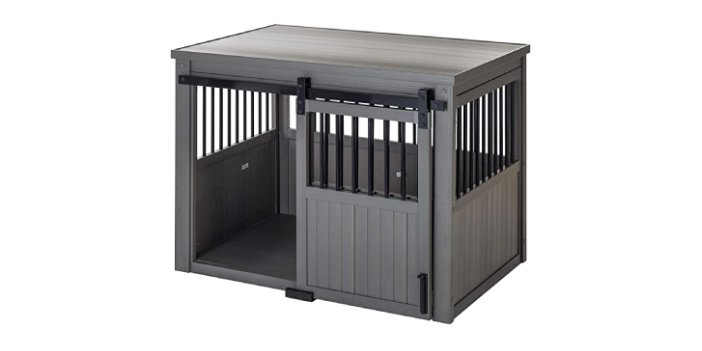 Dog Crate by New Age Pet